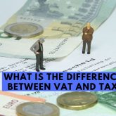 What is the Differences between Excise Tax and VAT in the UAE?
