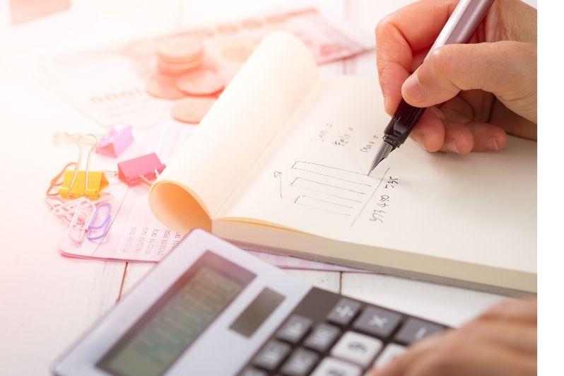 vat treatment in UAE - VAT on charitable donations
