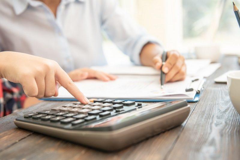 Penalties for Value Added Tax (VAT) Deregistration in UAE