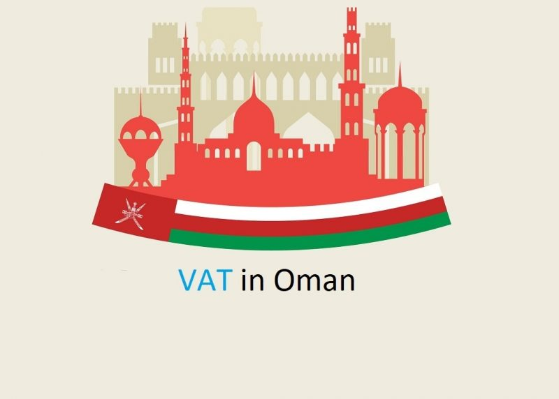 How VAT in Oman Affects the Country