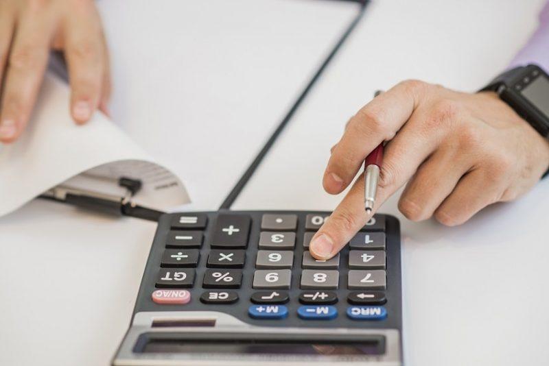 UAE VAT Regulations
