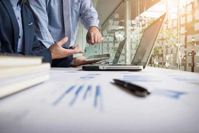 VAT Consultation Dubai