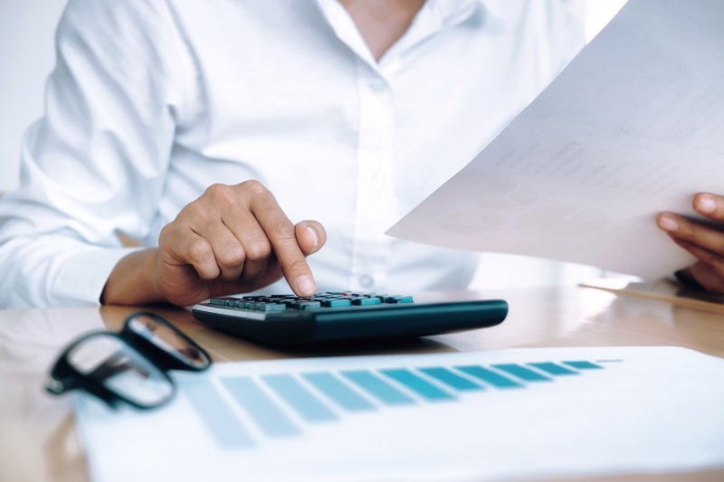 VAT Refund in UAE for Business Visitors