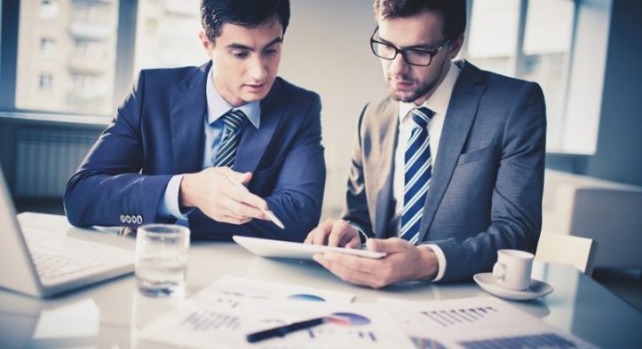 Tips to ensure your business is audit-ready