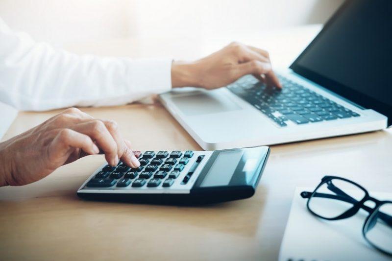 UAE VAT Exemption and Zero-Rating