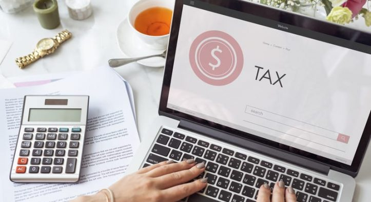 FAQs on Value Added Tax in UAE